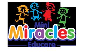 Mini Miracles Educare